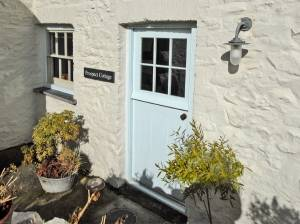 holiday cottage holiday cottages
